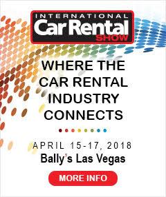 ACRA Home American Car Rental Association Page - Car rental show las vegas