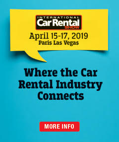 Acra Car Rental