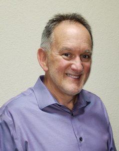 Bill Wallschlaeger