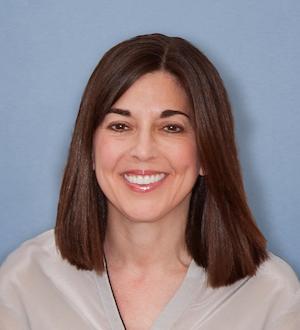 Jennifer Gelder